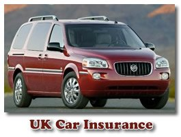 Car Insurance UK Multiple Quote