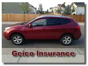 Opinion Of Gieco Insurance