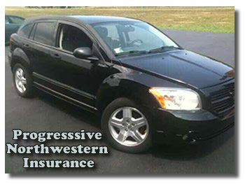 Review of Progressive Northwestern Insurance