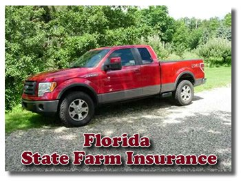 My Review Of State Farm Insurance Florida