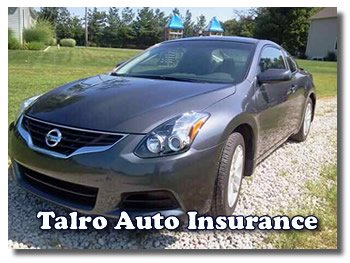 Customer Review Of Talro Auto Insurance