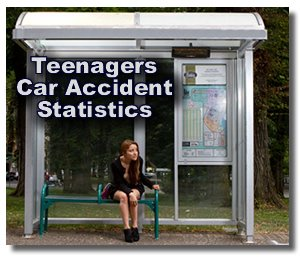 motor vehicle accident statistics